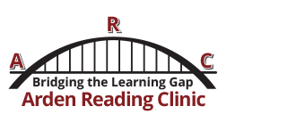 Arden Reading Clinic