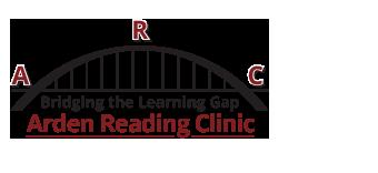Arden Reading Clinic